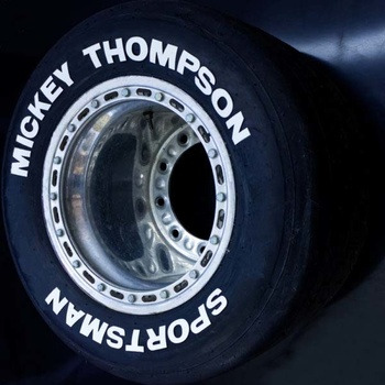 Däcktext Mickey Thompson Sportsman 1,5""